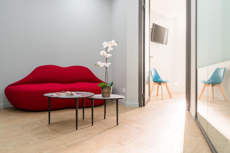 2017 10 27 dentelia saint ouen 11. Black Bedroom Furniture Sets. Home Design Ideas