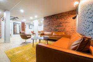centre dentaire saint ouen. Black Bedroom Furniture Sets. Home Design Ideas