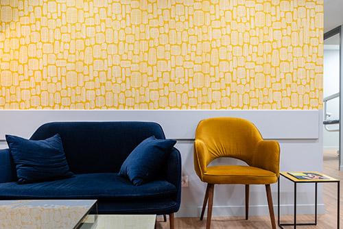 2018 09 17 dentelia beaugrenelle 15. Black Bedroom Furniture Sets. Home Design Ideas