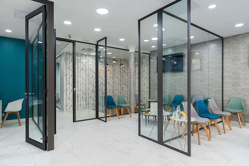 star 2018 08 03 centre dentaire les halles 6. Black Bedroom Furniture Sets. Home Design Ideas